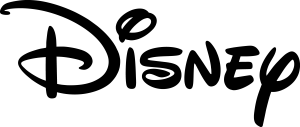 Disney_-_Logo