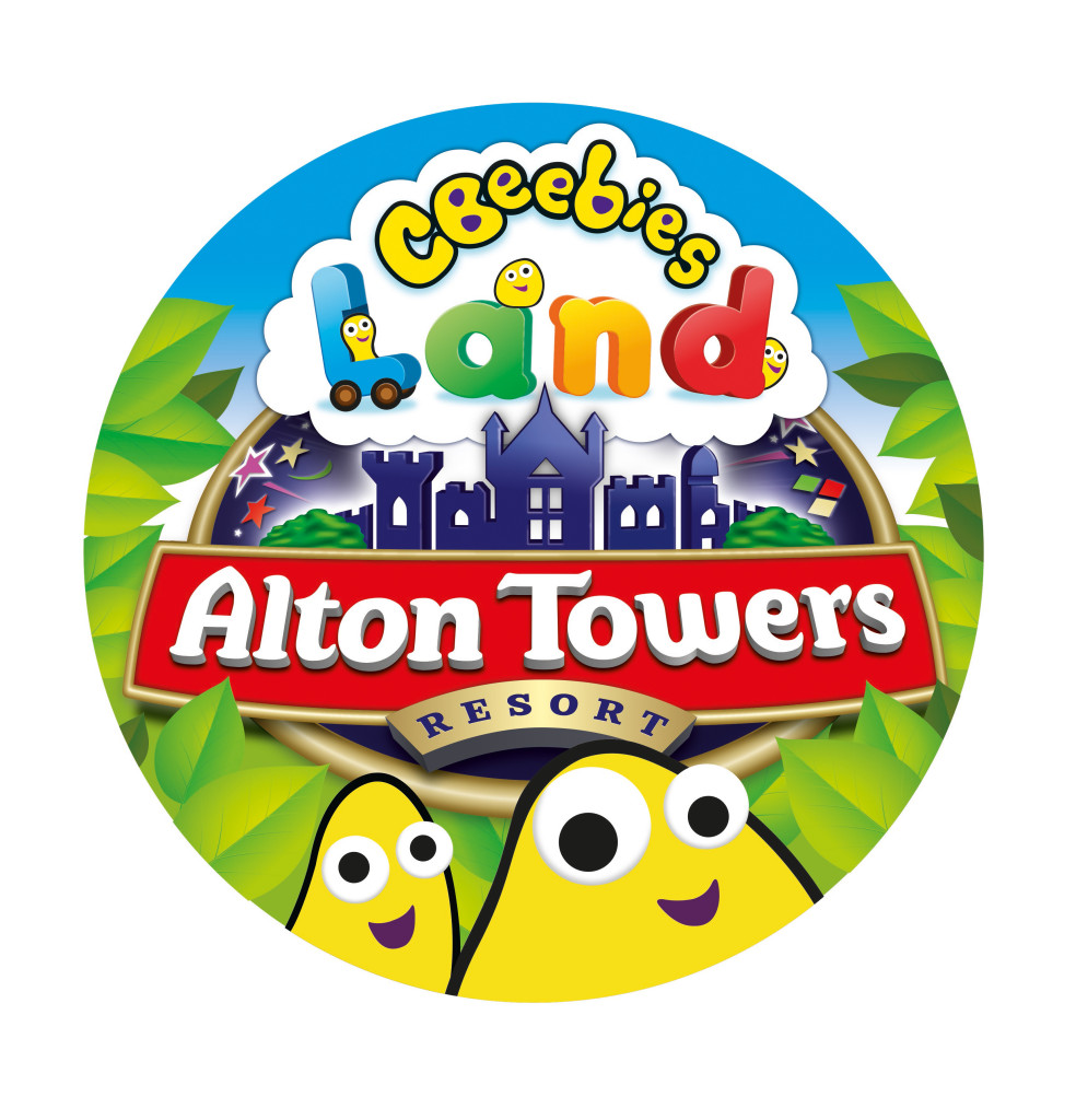cbeebies-land-logo