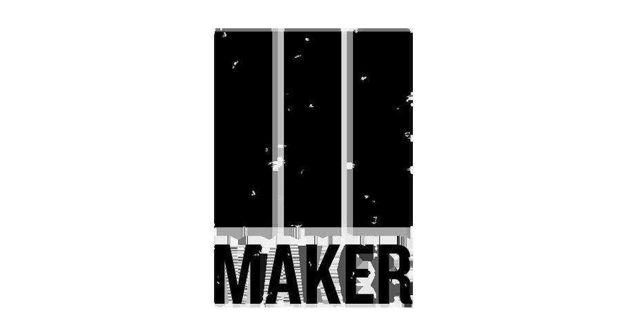 DISNEY MAKER