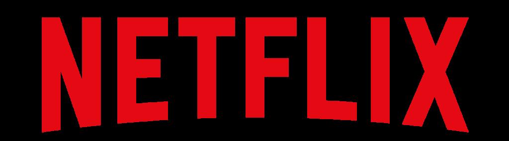 netflix-logo-e1536243210766 - Andrew James Spooner