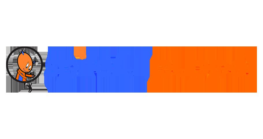 SPITEFUL PUPPET