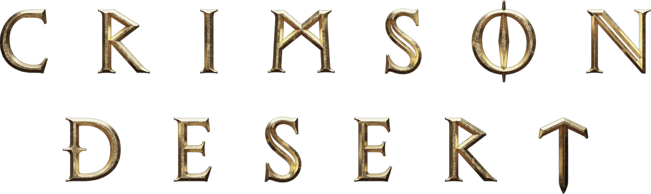 img_main_logo_mo