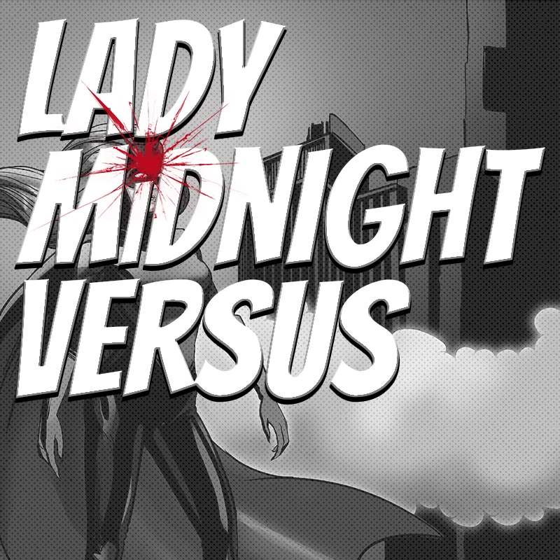 LADY-MIDNIGHT-PIC
