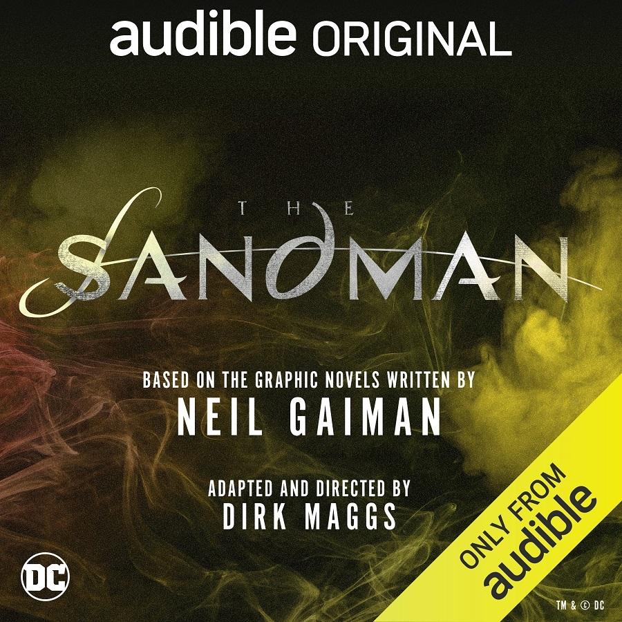 Sandman_900_5ebb6fd2032e50.76993032