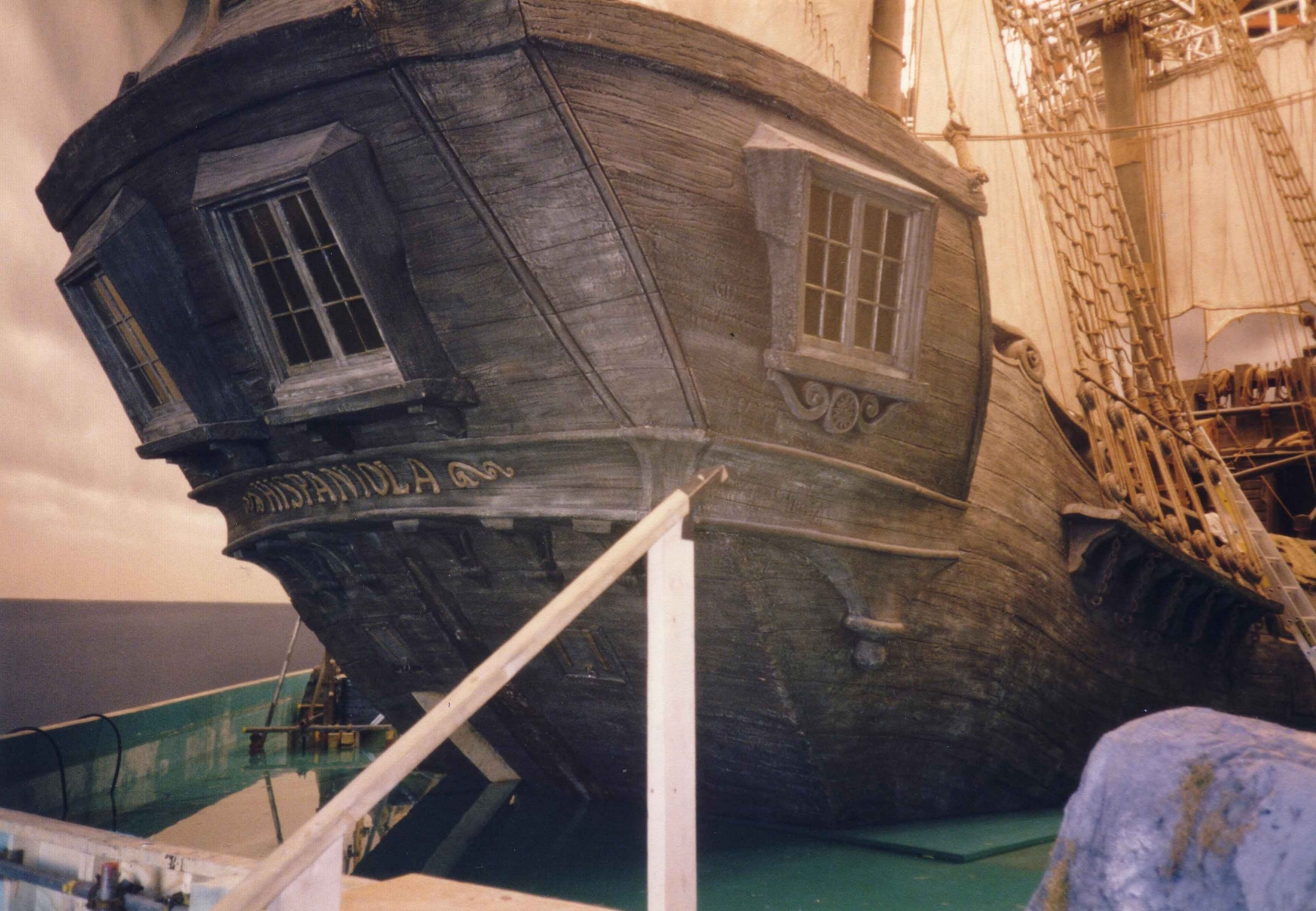 Aft-Of-Hispaniola
