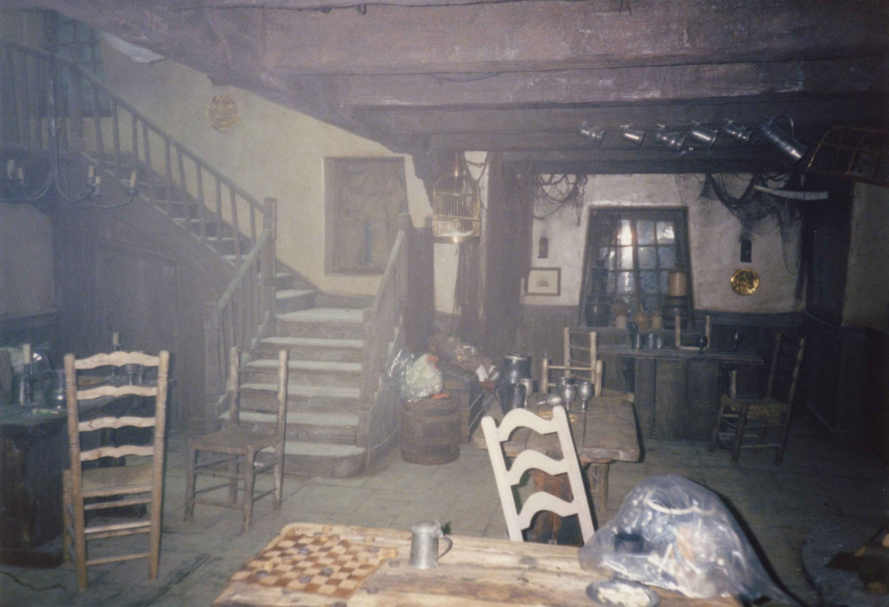 MTI-Inn-Interior