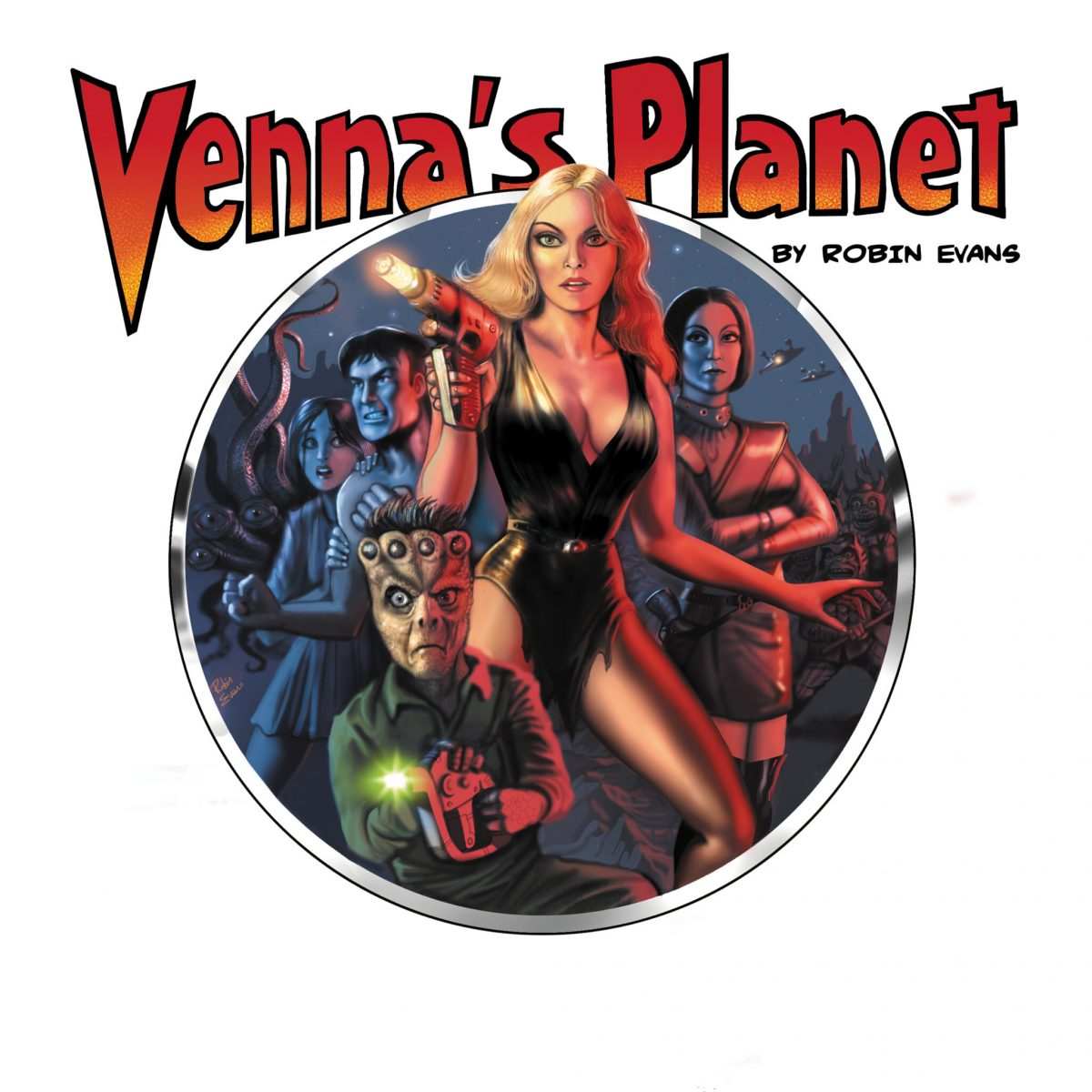 Venna-Book-One-2048x2048
